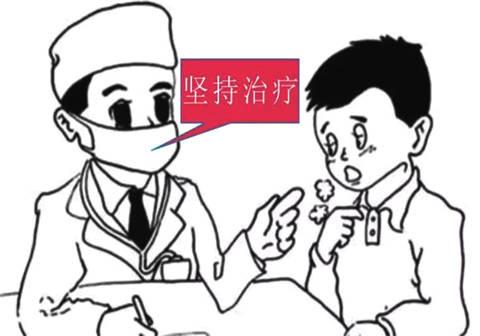 【昆明市面部白癜风专科医院】