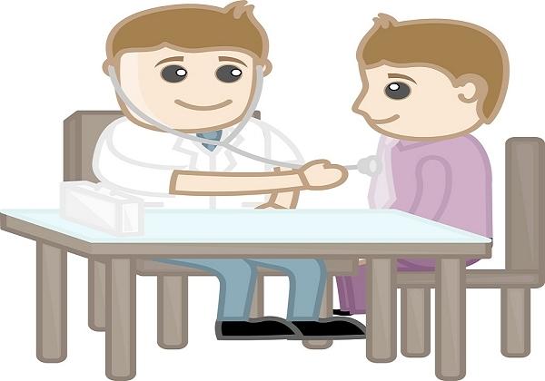昆明专业白斑病医院介绍患白癜风的主要原因是什么?