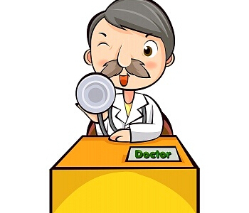 昆明专业白斑医院:胸部长白癜风原因有哪些?