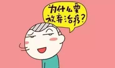 云南<a href=/ target=_blank class=infotextkey>昆明白癜风医院</a>