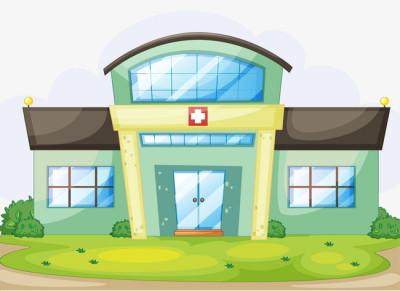 昆明看白癜风专业的医院
