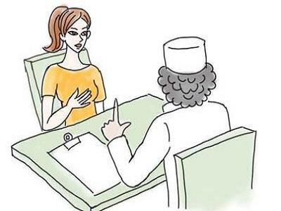 昆明白斑医院解析白癜风的治疗为什么需要五心
