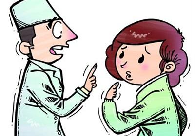 儿童患上了白癜风有哪些危害