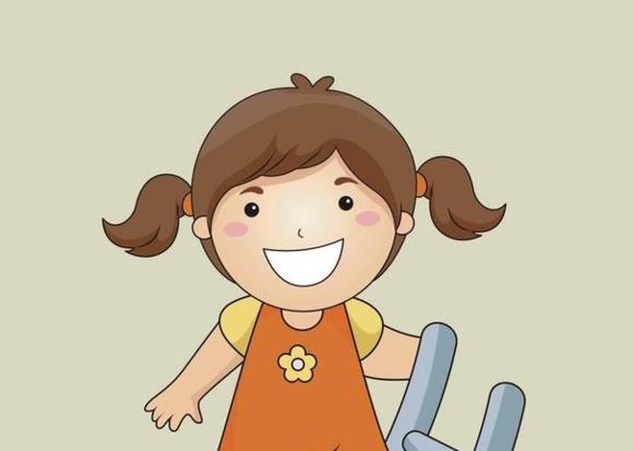 儿童白癜风怎么判断
