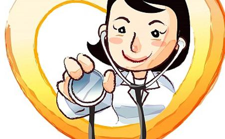 昆明女性白癜风治疗,适合自己的治疗方法才是好的