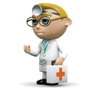 云南省白斑专科医院:白癜风治疗要多久呢?
